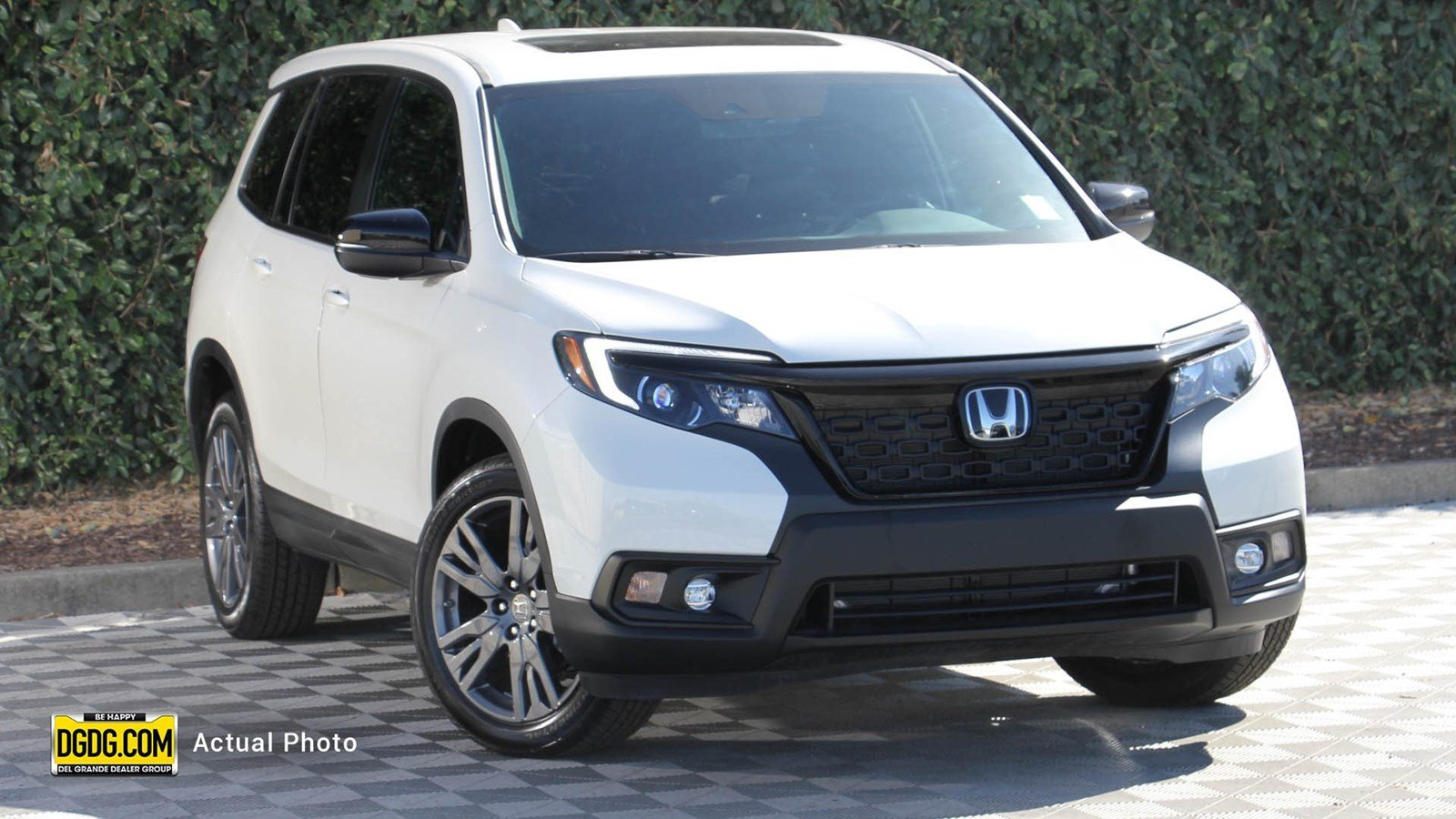 Honda Dealer San Jose >> San Jose Honda 2020 Best Car Reviews