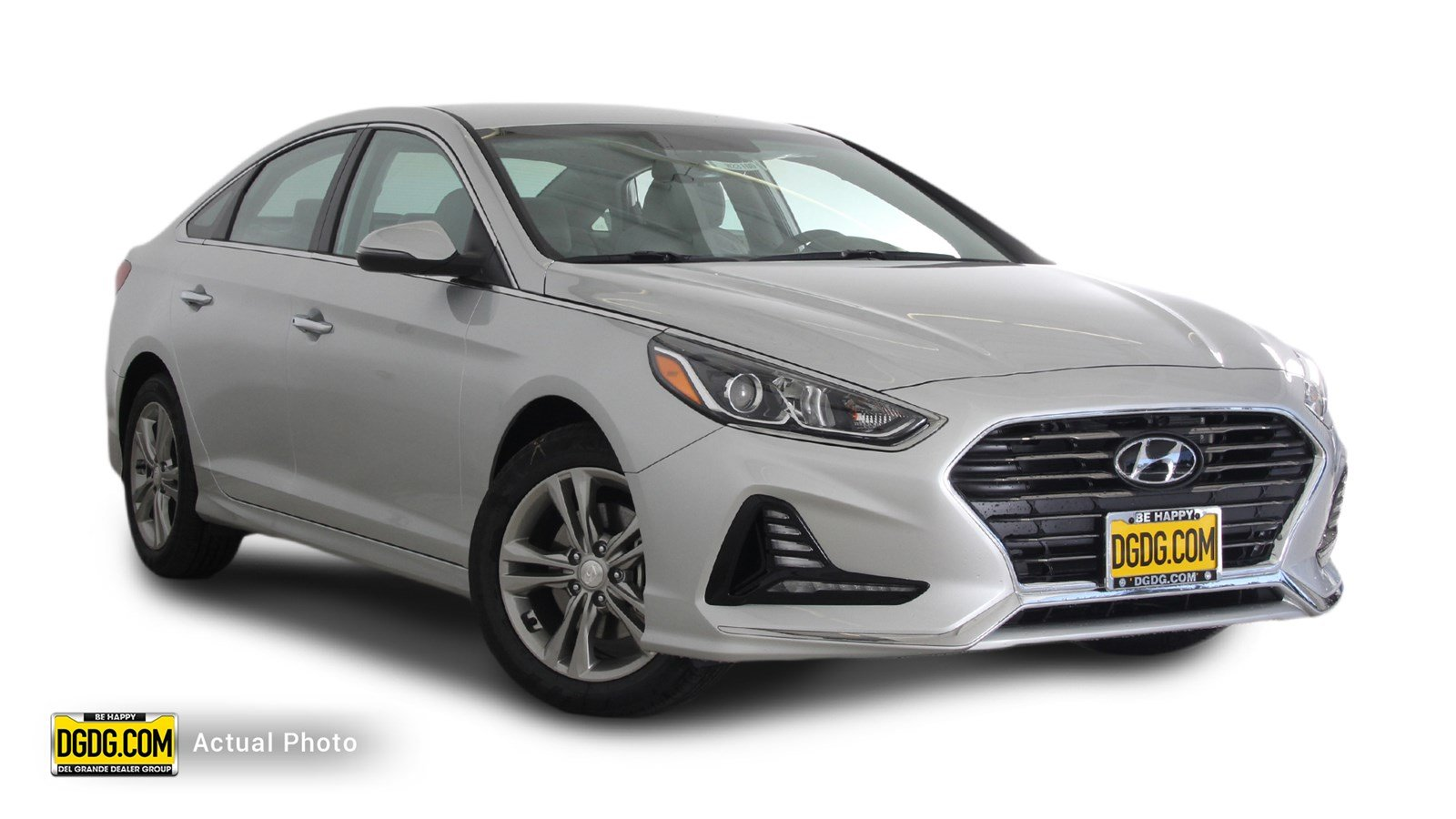 2018 Sonata Sel Best New Cars For 2018